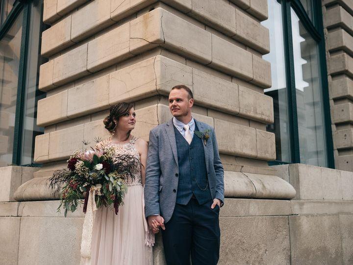 Tmx 1510942382478 Toledo Weddinginspiration Toledo, OH wedding florist