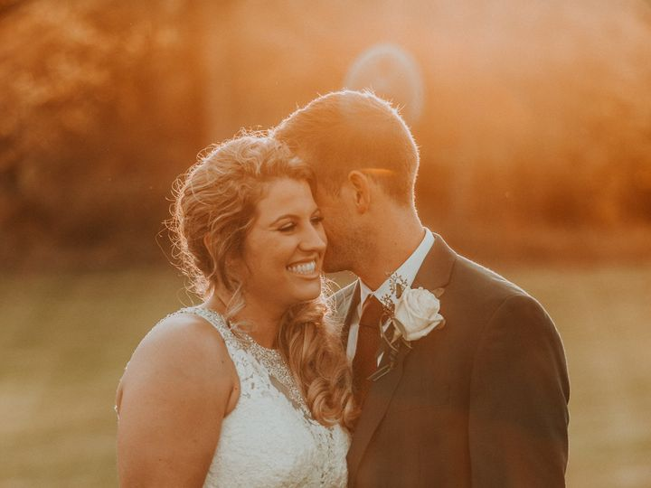 Tmx 1510942582697 Adore Wedding Photography 11162 Toledo, OH wedding florist