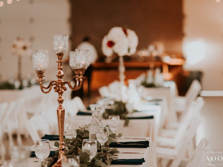 Tmx 1510942603586 Adore Wedding Photography 11118 Toledo, OH wedding florist