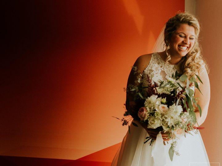 Tmx 1510943021505 Adore Wedding Photography 19911 Toledo, OH wedding florist