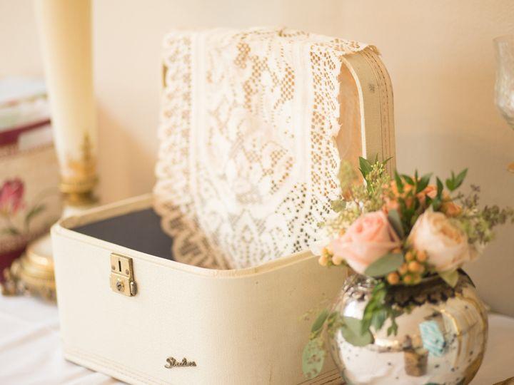 Tmx 1510944342064 Recdetails 15 Toledo, OH wedding florist