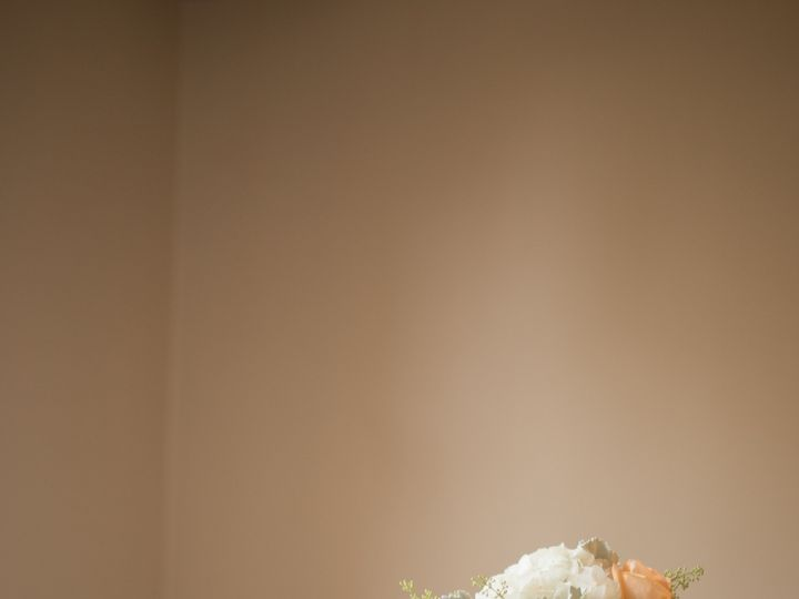 Tmx 1510944350281 Recdetails 3 Toledo, OH wedding florist