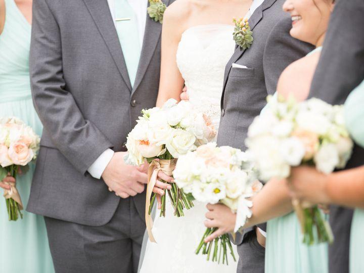Tmx 1510944377673 Bp 38 Toledo, OH wedding florist