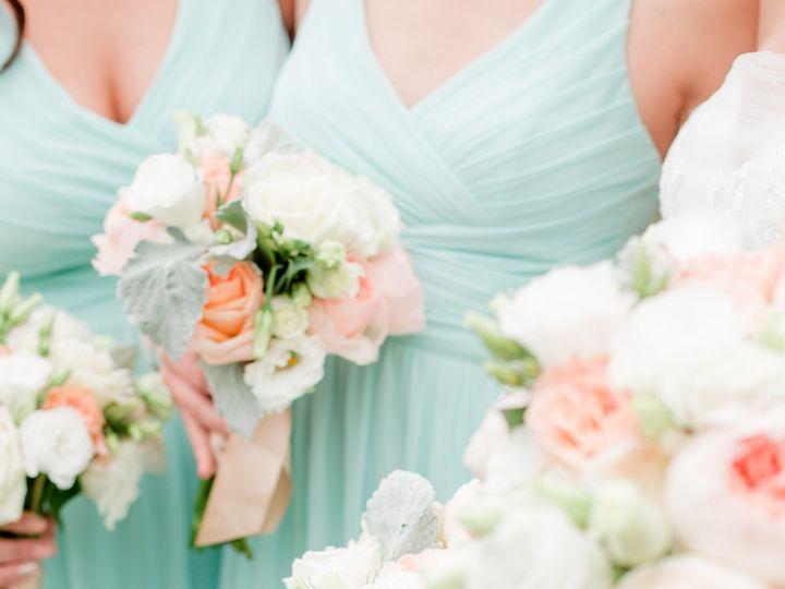 Tmx 1510944419866 Bp 24 Toledo, OH wedding florist