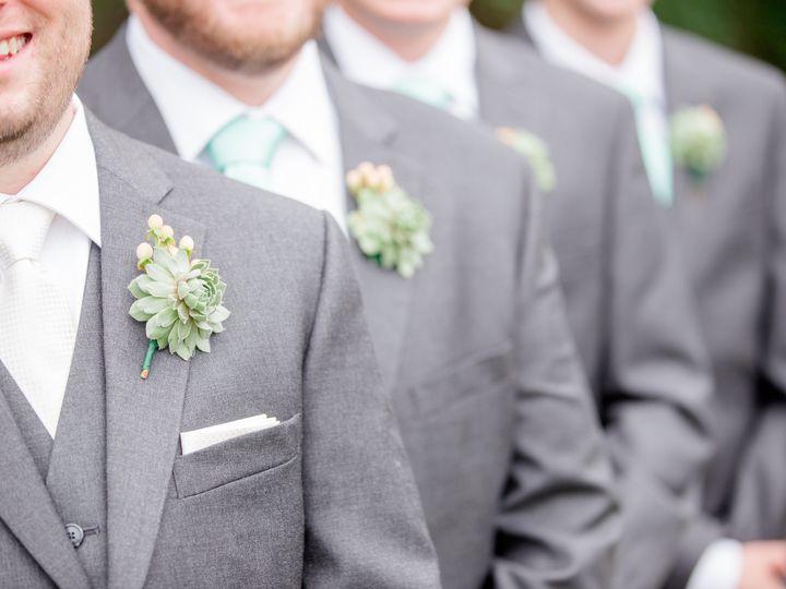 Tmx 1510944455679 Bp 19 Toledo, OH wedding florist