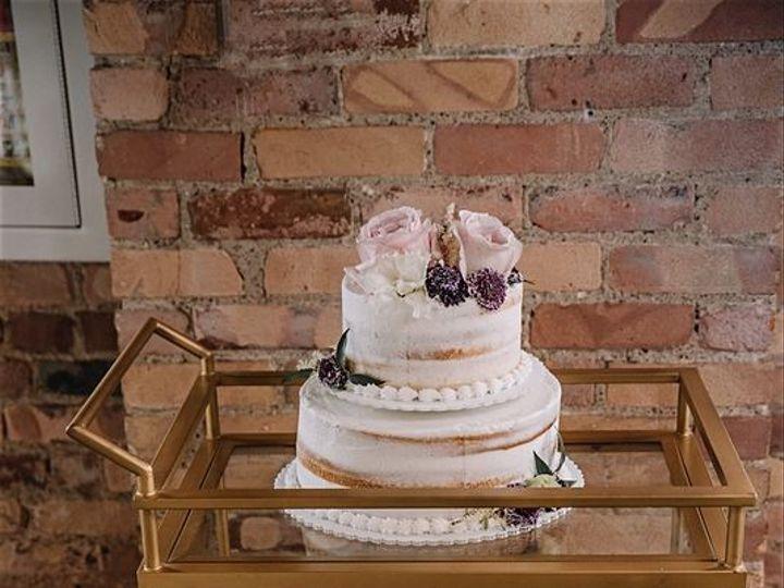 Tmx 1527015459 50cee2a325f23296 1527015457 06b261c25af3c47d 1527015451671 8 LBP Sam And Luke 5 Toledo, OH wedding florist
