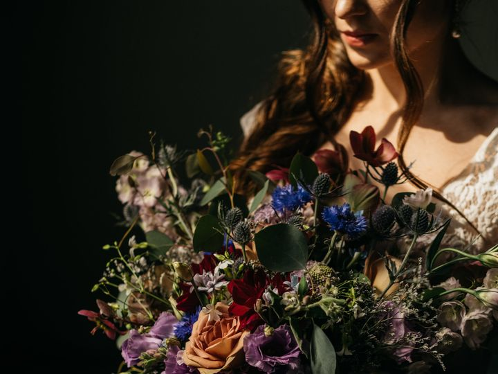 Tmx 1527015756 Cde24d4dbacb513d 1527015754 A002fc92cef4126c 1527015747298 2 041218 Great Lakes Toledo, OH wedding florist