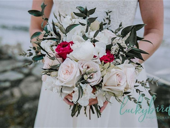 Tmx 1527015819 911538db6536277d 1527015818 86dea1f60cc08aa1 1527015817117 1 LBP Sam And Luke 1 Toledo, OH wedding florist
