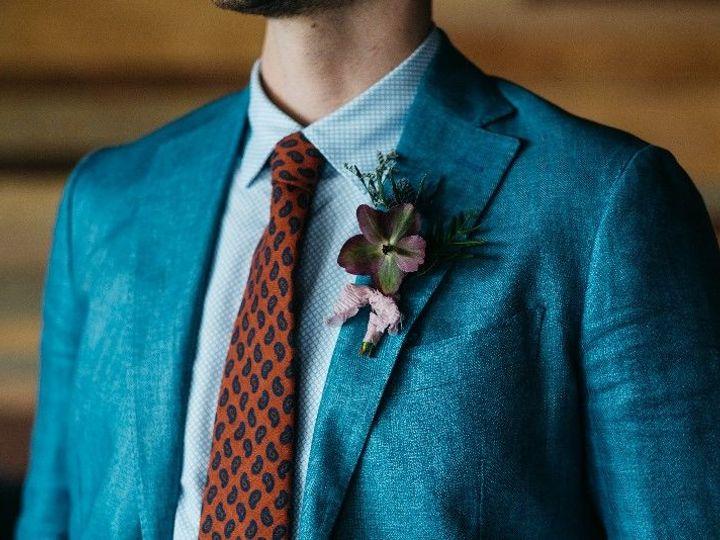 Tmx 1527016204 B4990fe4a3e7d0c1 1527016203 7cf9ee04a20ccd4f 1527016200857 9 041218 Great Lakes Toledo, OH wedding florist