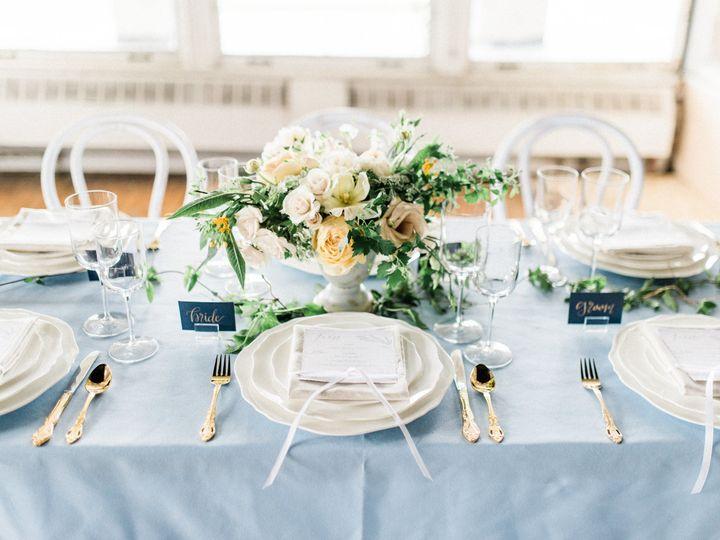 Tmx 1534274252 3354279da02f0b57 1534274250 D89b28ec90ef99b1 1534274242128 4 Brigitta Burks Fav Toledo, OH wedding florist