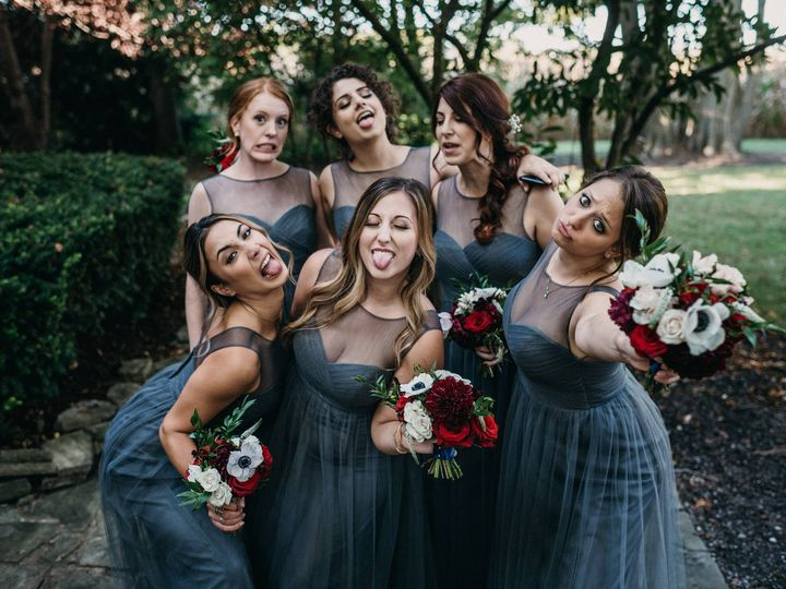 Tmx 42964648 1827903243984489 711173174636576768 O 51 501483 V2 Toledo, OH wedding florist