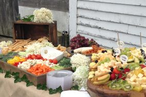 Bliss Caterers