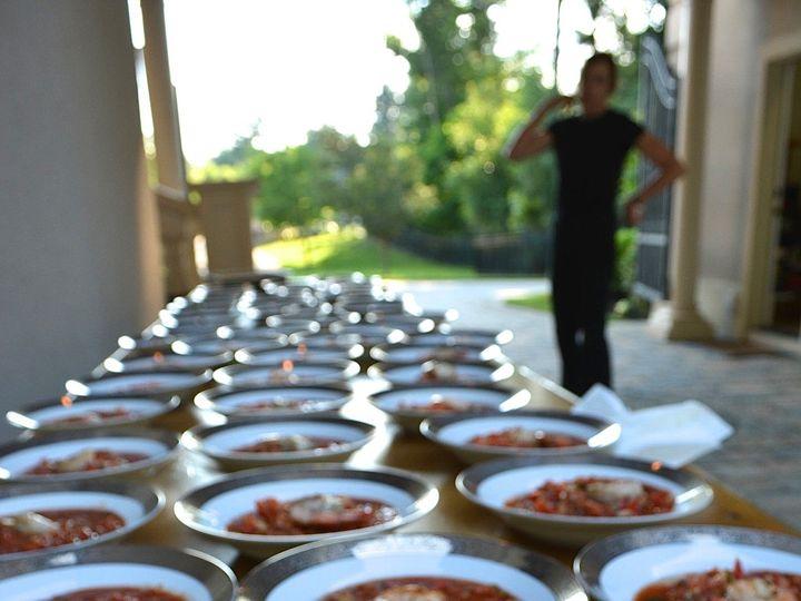 Tmx 1414165592644 2014 07 11 23.53.41 Kennebunk, ME wedding catering