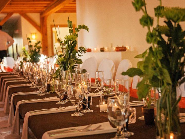 Tmx 1483038927042 191 Kennebunk, ME wedding catering