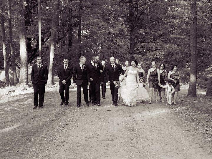 Tmx 1483466067079 344 Kennebunk, ME wedding catering