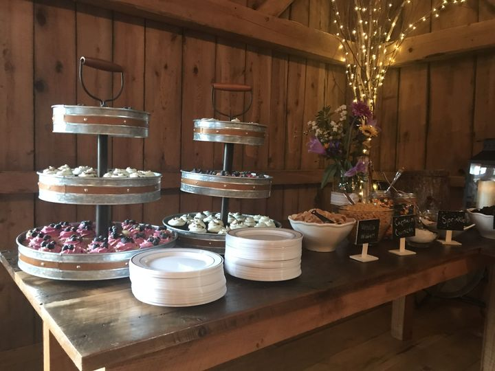 Tmx Img 1226 1 51 611483 Kennebunk, ME wedding catering