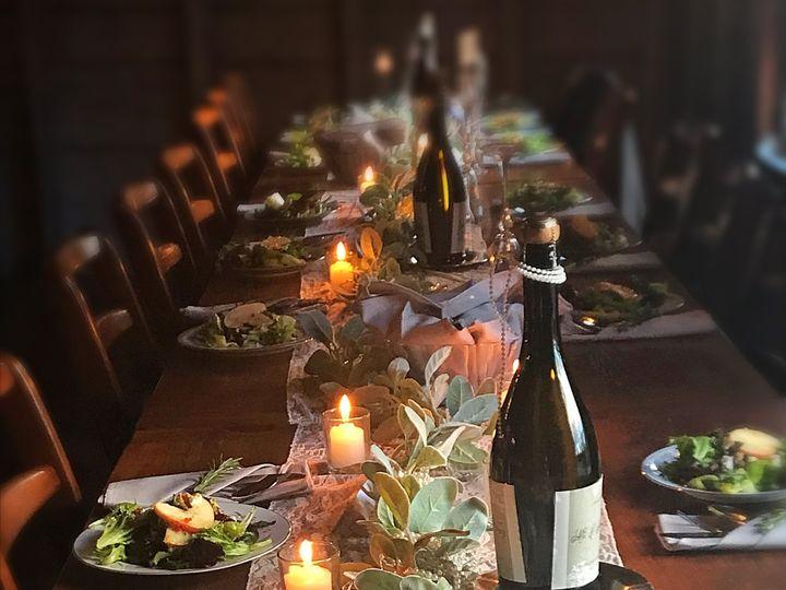 Tmx Jfca0450 51 611483 Kennebunk, ME wedding catering