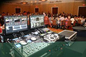A First Class DJ Services