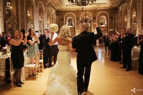 Honeycutt Weddings