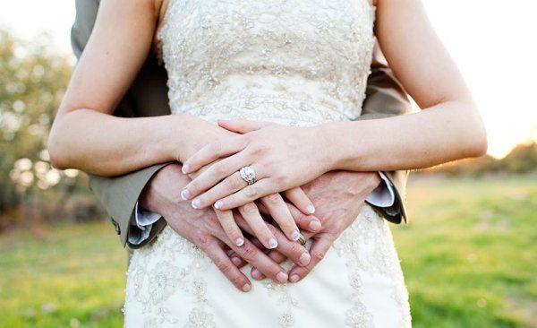weddings066
