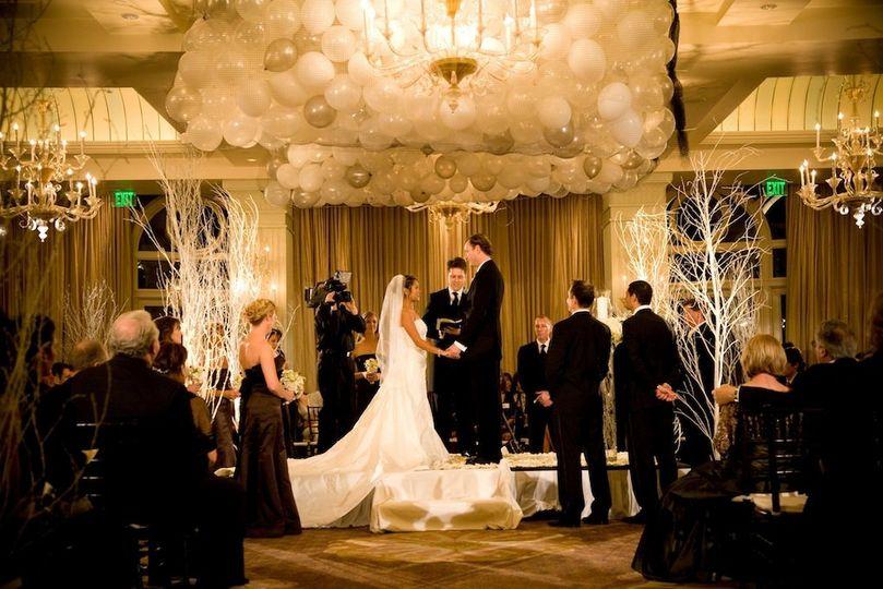 hotel casa del mar venue santa monica ca weddingwire
