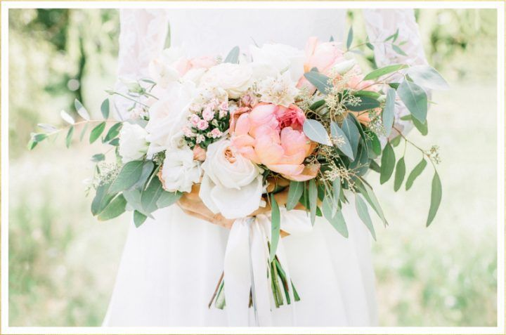23e834ba58cf9cb4 hero spring wedding flowers 720x477