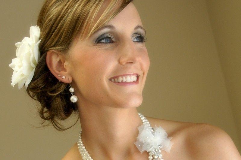 bride2 2