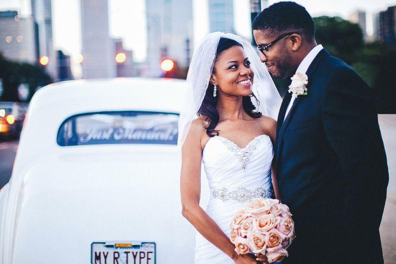 wedding 0001 51 962483 v1