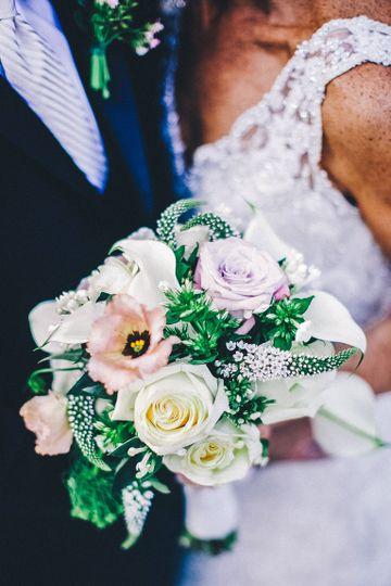 wedding 0002 51 962483