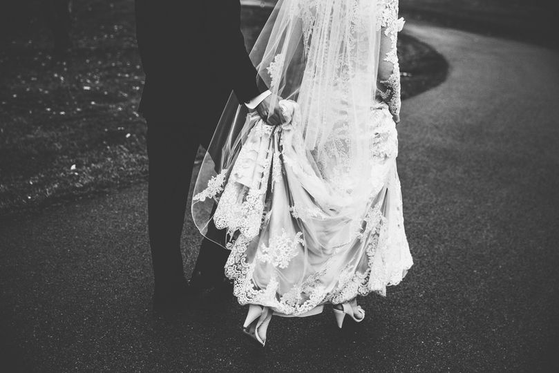 wedding 0003 51 962483