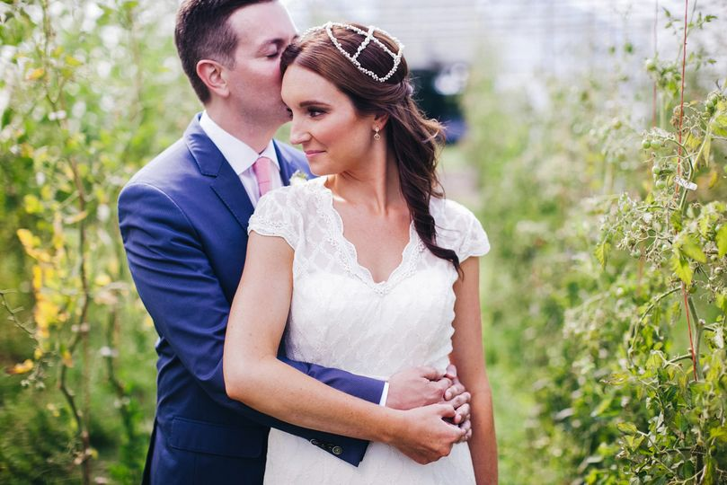 wedding 0004 51 962483
