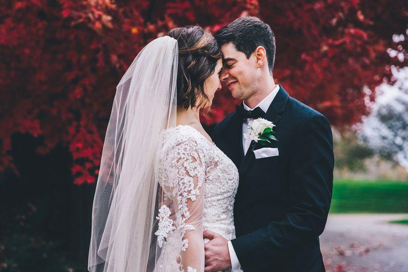 wedding 0006 51 962483