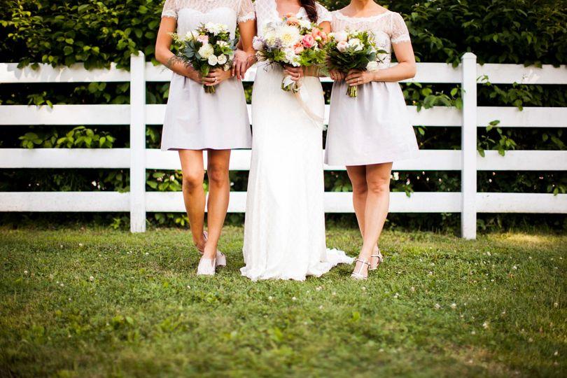 wedding 0008 51 962483
