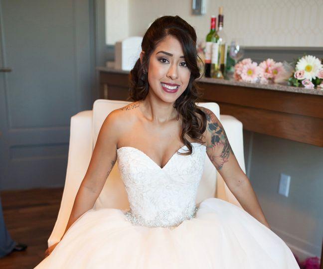 AP Beauty - Beauty & Health - Riverside, CA - WeddingWire