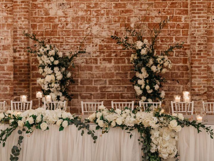 Tmx 416 Reception 0517 51 1013483 1563393309 Vancouver, WA wedding venue