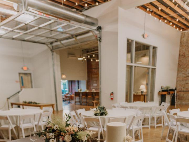 Tmx Or7a4675 51 1013483 1569607788 Vancouver, WA wedding venue