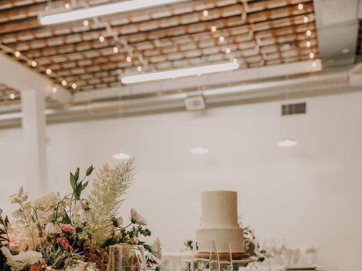 Tmx Or7a4681 51 1013483 1569607779 Vancouver, WA wedding venue