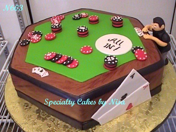 Tmx 1263095672010 CakeN6034 San Antonio wedding cake