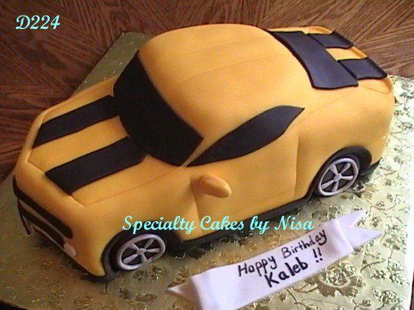 Tmx 1266210230843 CakeD2244 San Antonio wedding cake