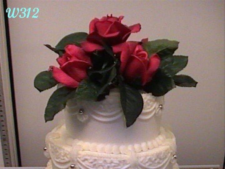 Tmx 1266210258405 CakeW3121 San Antonio wedding cake