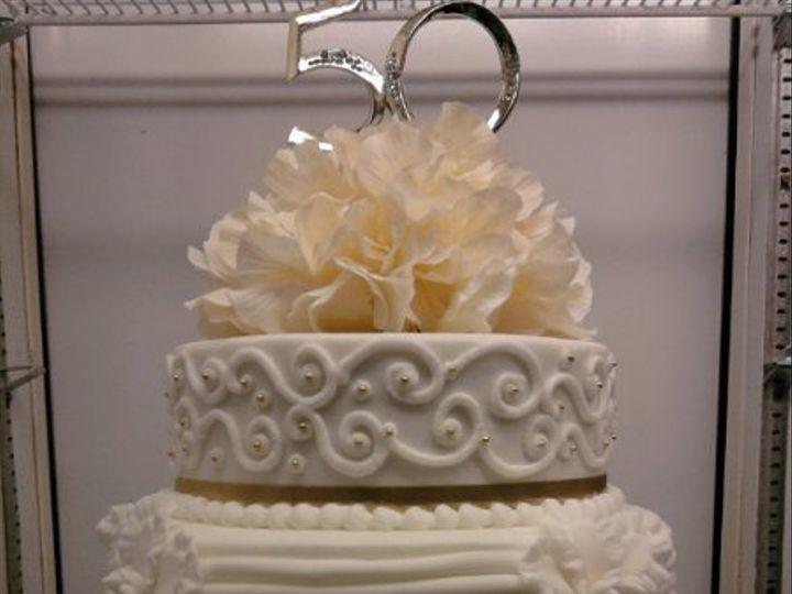 Tmx 1282803591472 Photo0504 San Antonio wedding cake