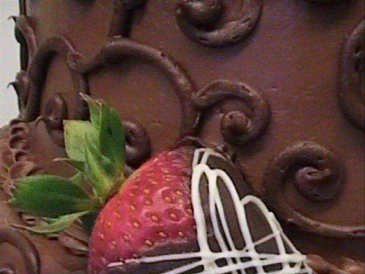 Tmx 1282803665144 006 San Antonio wedding cake