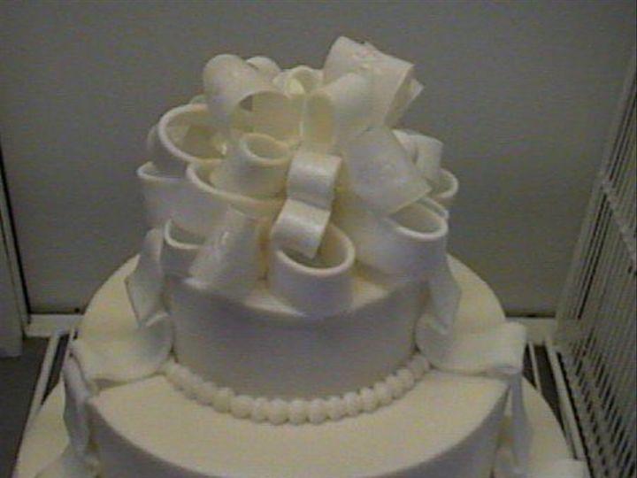 Tmx 1282803717660 010 San Antonio wedding cake