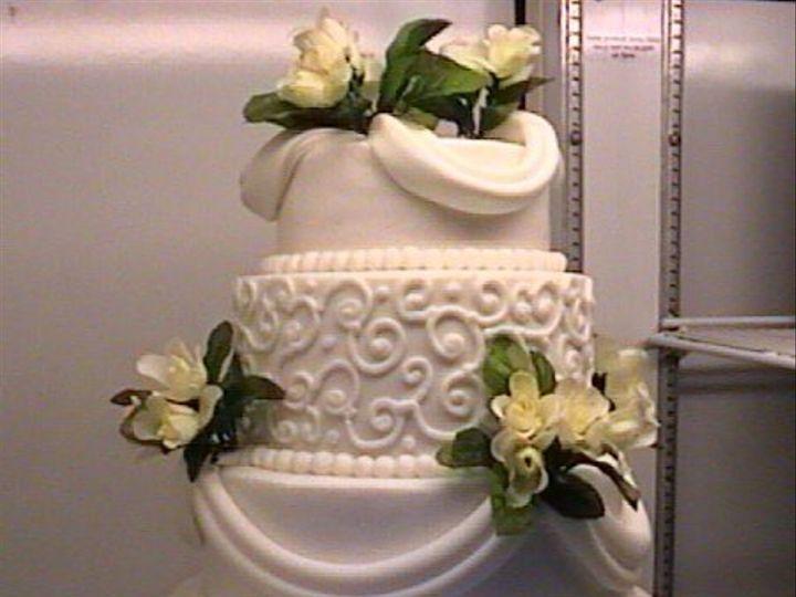 Tmx 1282803780097 048 San Antonio wedding cake