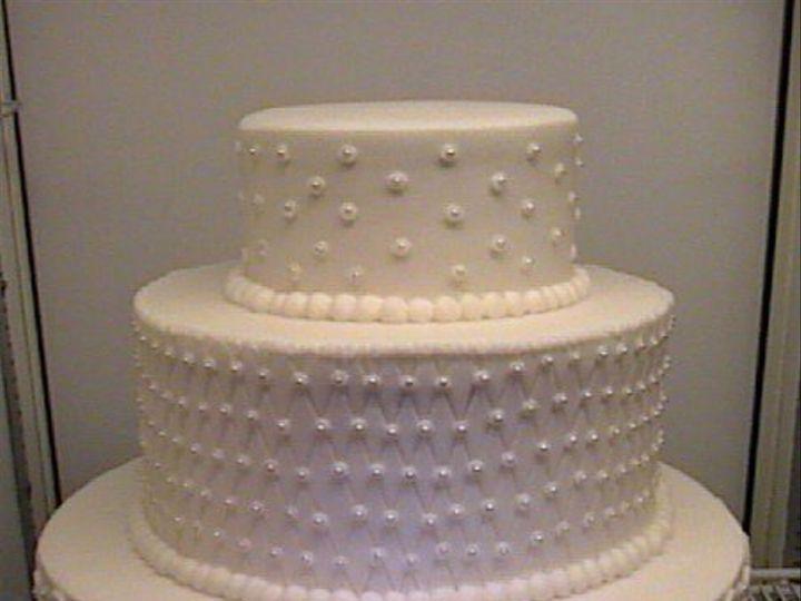 Tmx 1282803800269 063 San Antonio wedding cake