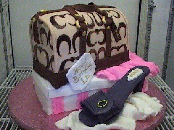 Tmx 1282803942097 162 San Antonio wedding cake