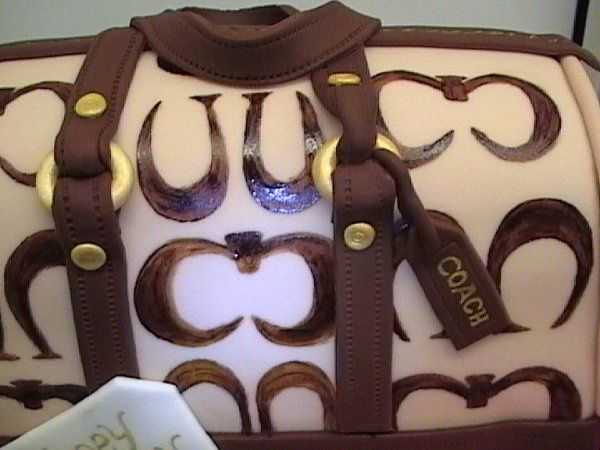 Tmx 1282803962801 168 San Antonio wedding cake