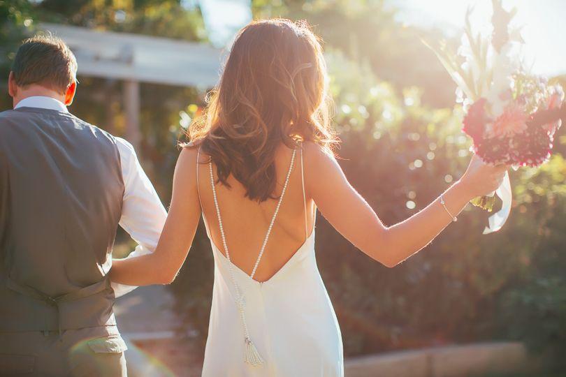 dana kae photography boudoir weddings seattle everett 2 001 51 1193483 158327686721337