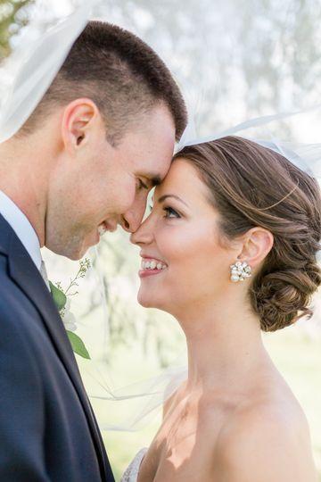 maggie rich wedding 88 51 1004483 1567029279