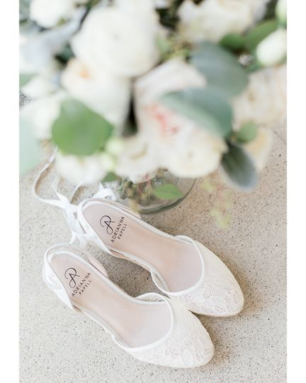 weddingdetails 51 1004483 1567029203